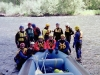 2003 Swift Water Class
