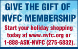 NVFC Holiday